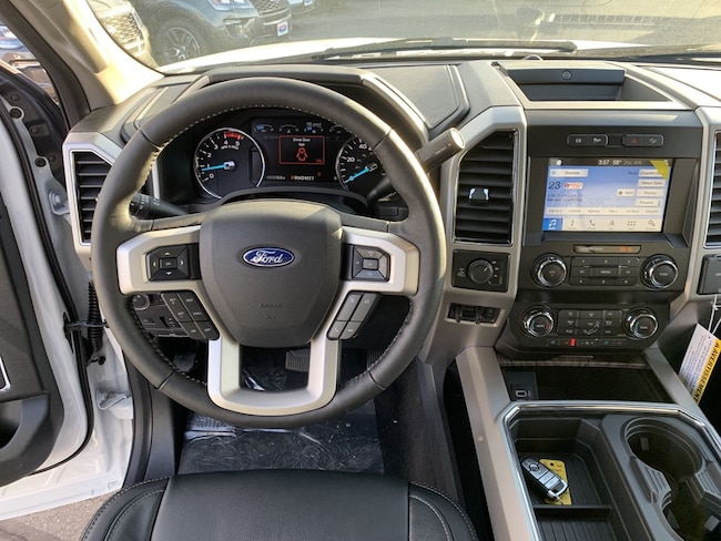 new 2019 ford f 250 for sale at chapman columbia pa vin. Black Bedroom Furniture Sets. Home Design Ideas