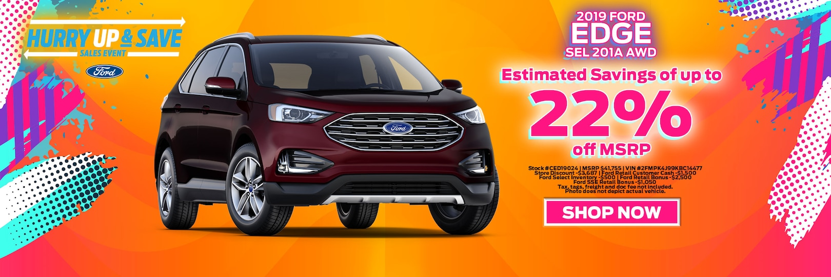 Ford Dealers Nj >> My Ford Dealer In Southern New Jersey Chapman Ford Local Ford