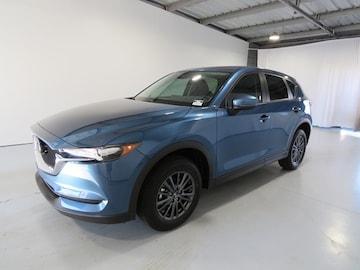 2020 Mazda Mazda CX-5 SUV