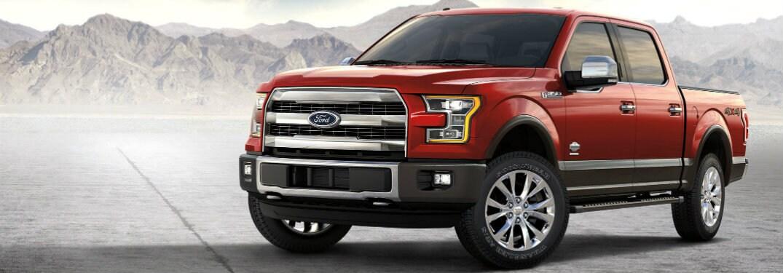Ford Dealership Philadelphia >> Chapman Northeast Philadelphia Pa Ford Dealership In