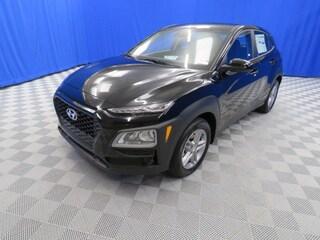 2020 Hyundai Kona SE SUV