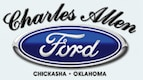 Charles Allen Ford Inc.