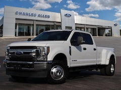2019 Ford F-350 XL CREW CAB LONG BED TRUCK