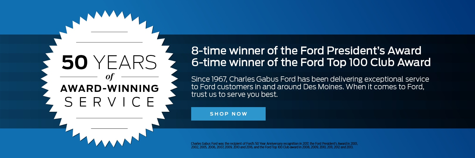 new ford used car dealer in des moines near ankeny urbandale clive waukee. Black Bedroom Furniture Sets. Home Design Ideas