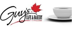 Guy's-Cafe-and-Bakery-logo-w-cup_web.jpg