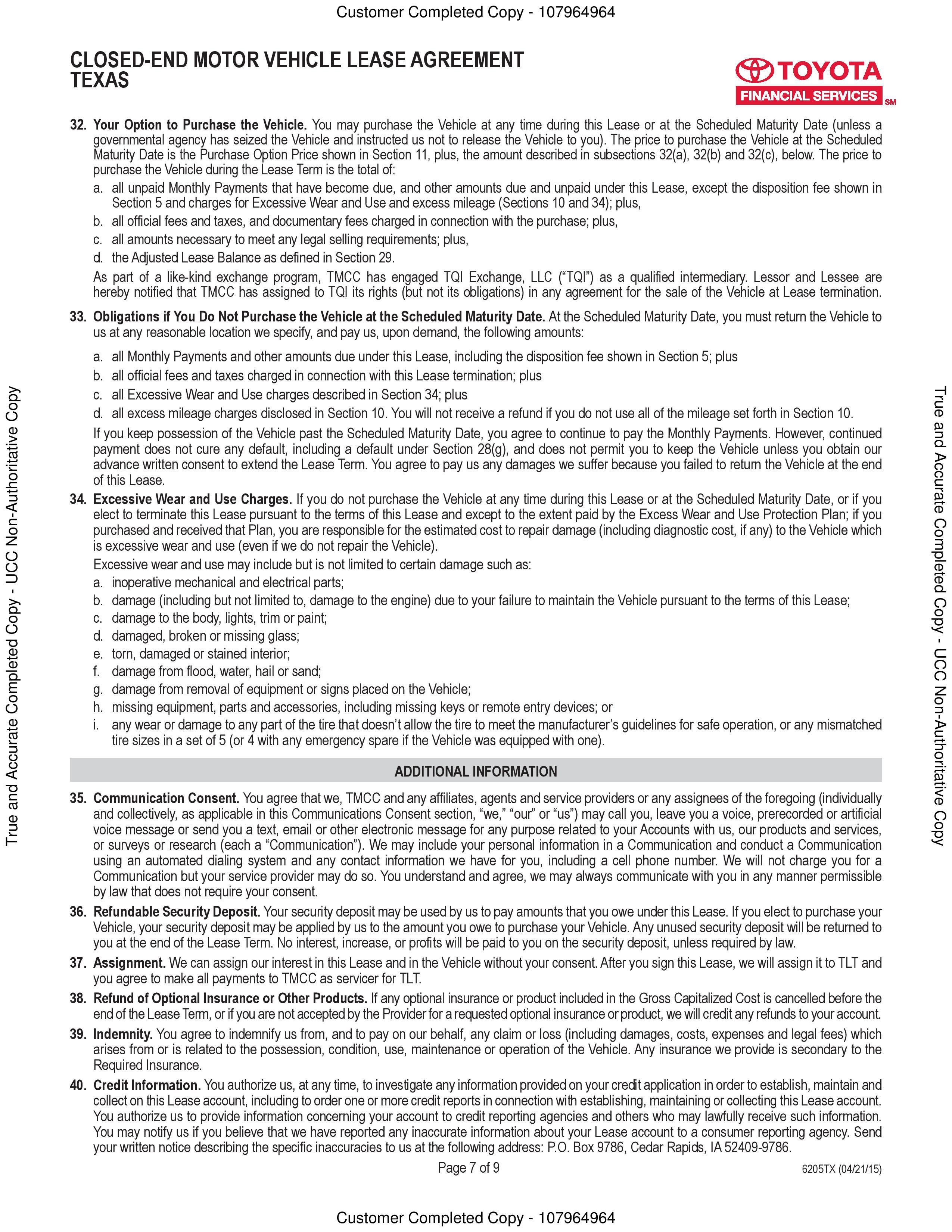 Texas motor vehicle dealer forms impremedia website by dealer platinumwayz