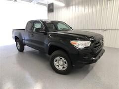New 2019 Toyota Tacoma SR Truck in Austin, TX