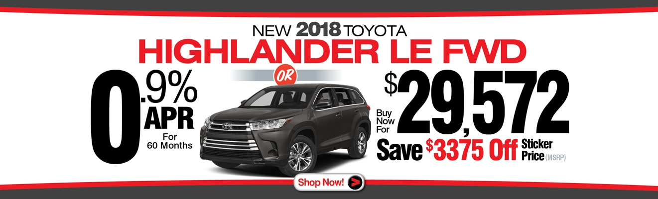 ... Charles Maund Toyota New Toyota Dealership In Austin TX 78758