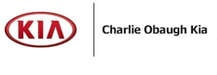 Charlie Obaugh Kia