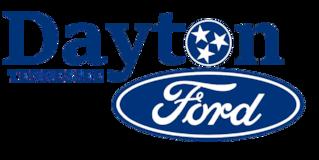 Dayton Ford