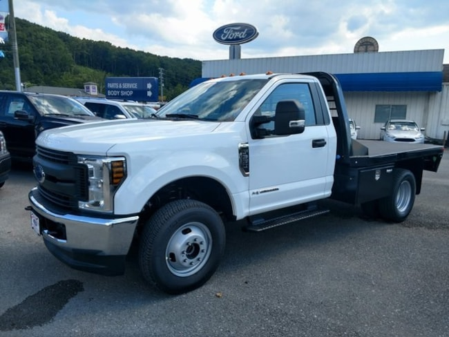 new 2018 ford f 350 chassis for sale lease salem or vin