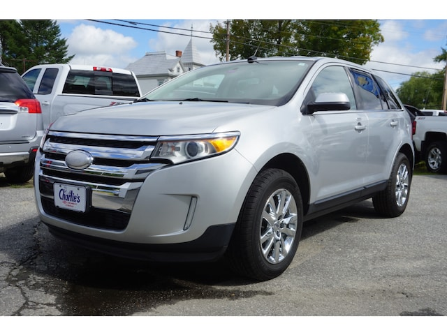 2013 Ford Edge For Sale >> 2013 Ford Edge For Sale Update Cars For 2020