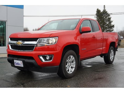 Pre Owned Inventory Charlie S Chevrolet