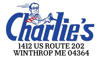 Charlie's Chevrolet
