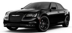 New 2019 Chrysler 300 S Sedan Maumee Ohio