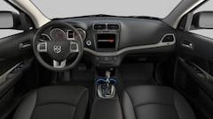 New 2019 Dodge Journey GT AWD Sport Utility Maumee Ohio