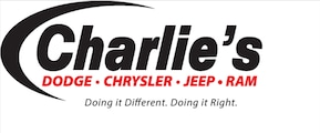 Charlie's Dodge Chrysler Jeep RAM