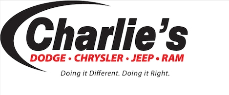 Dodge Chrysler Jeep RAM Dealer Toledo, Maumee, Bowling Green