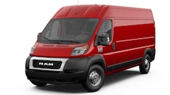 2019 Ram ProMaster 3500 CARGO VAN HIGH ROOF 159 WB Cargo Van Near Toledo Ohio