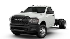 2019 Ram 3500 Chassis Cab 3500 TRADESMAN CHASSIS REGULAR CAB 4X2 167.5 WB Regular Cab Near Toledo Ohio