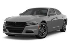 New 2019 Dodge Charger SXT AWD Sedan Maumee Ohio