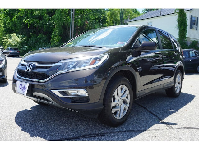 Used Cars For Sale In Augusta Me Used Car Dealer Serving Camden