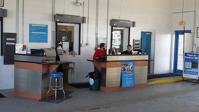 Charlieu0027s Honda Auto Service And Car Repairs In Augusta, ME