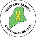 Military Family Assistance Center
