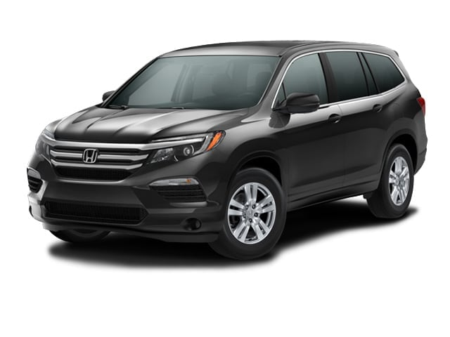 Honda Crv Lease Deals Maine Lamoureph Blog