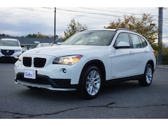 Buy a 2015 BMW X1 xDrive28i SUV For Sale in Augusta