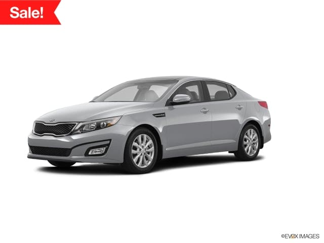 Car Dealerships In Bangor Maine >> Kia Dealerships In Bangor Maine ~ Best KIA