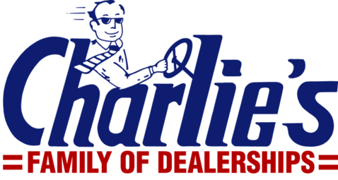 Charlie's Pre-Owned