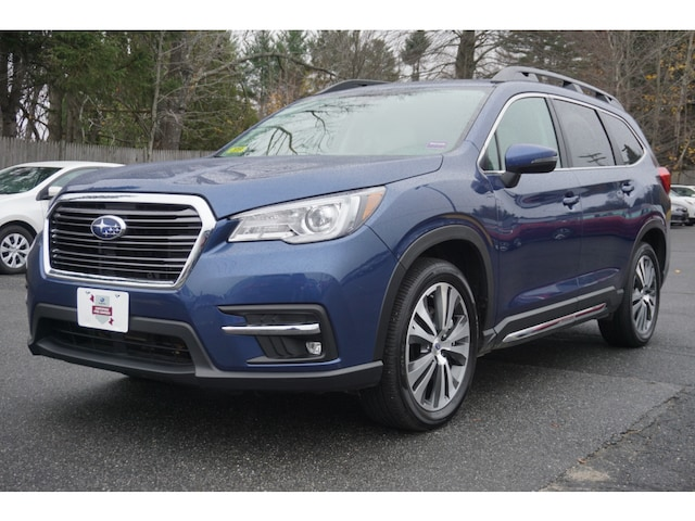 Subaru Dealer Near Me >> Wiscasset Used Subaru Dealer Near Me At Charlie S Subaru