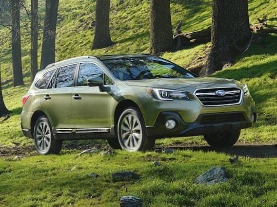 Subaru Dealers In Maine >> Subaru Vs Competition Car Comparisons Subaru Dealers