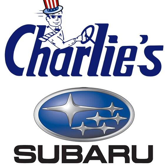 Subaru Dealers In Maine >> South Portland Area Subaru Dealership Inventory And