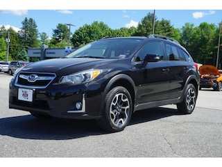 Used Subarus Near Me >> Used Subaru Dealer Auburn Me Area Inventory Pre Owned Forester