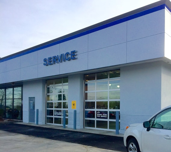 Subaru Dealers In Maine >> Subaru Service Augusta Ma Synthetic Oil Change Tire