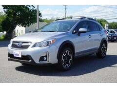 Used 2016 Subaru Crosstrek 2.0i SUV For Sale in Augusta