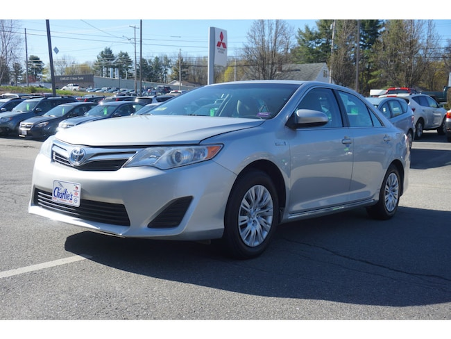 2014 Toyota Camry For Sale >> 2015 Toyota Camry