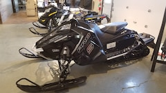 2016 POLARIS SWITCHBACK 800