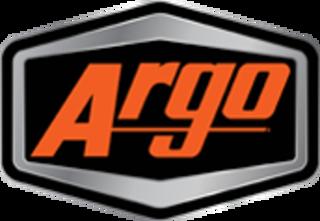 2019 ARGO Other