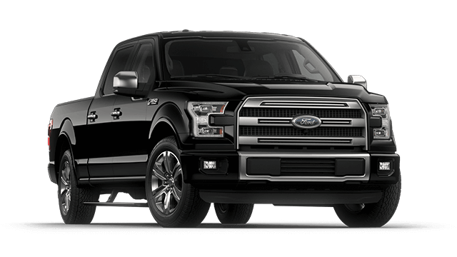 2015 ford f 150 platinum houston - Ford Truck 2015 Black