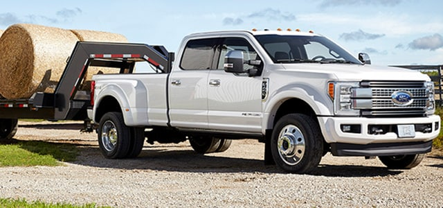 2017 ford f450 specs features options in houston tx. Black Bedroom Furniture Sets. Home Design Ideas
