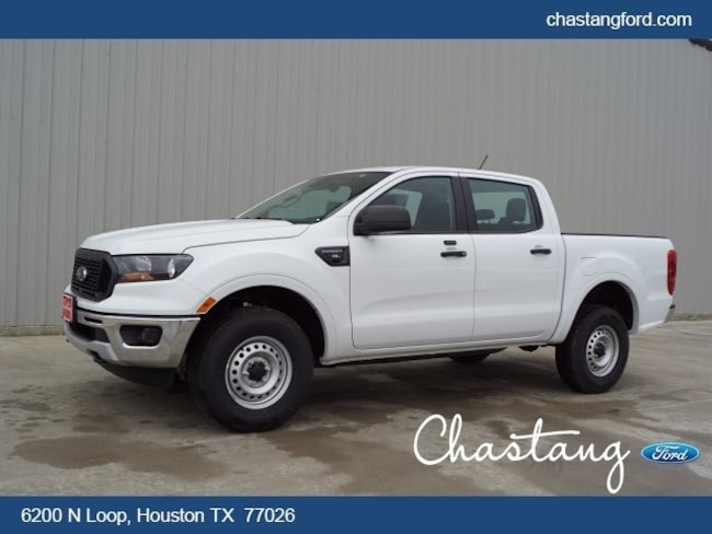 DYNAMIC_PREF_LABEL_AUTO_NEW_DETAILS_INVENTORY_DETAIL1_ALTATTRIBUTEBEFORE 2019 Ford Ranger XL Truck SuperCrew DYNAMIC_PREF_LABEL_AUTO_NEW_DETAILS_INVENTORY_DETAIL1_ALTATTRIBUTEAFTER