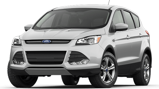 2016 ford escape houston tx chastang ford. Black Bedroom Furniture Sets. Home Design Ideas
