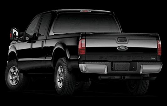 2015 ford super duty f 250 models trims inventory houston. Black Bedroom Furniture Sets. Home Design Ideas