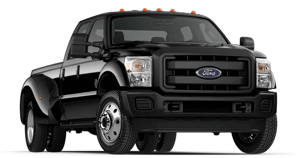 2015 ford super duty f 450 models trims inventory houston. Black Bedroom Furniture Sets. Home Design Ideas