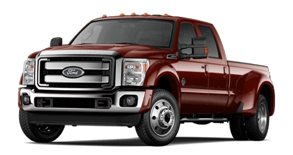 2015 ford super duty f 450 models trims inventory houston. Black Bedroom Furniture Sets. Home Design Ideas