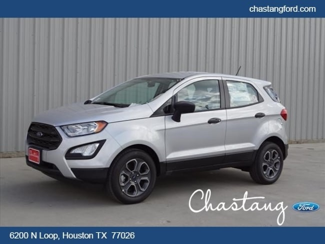 DYNAMIC_PREF_LABEL_AUTO_NEW_DETAILS_INVENTORY_DETAIL1_ALTATTRIBUTEBEFORE 2018 Ford EcoSport S SUV DYNAMIC_PREF_LABEL_AUTO_NEW_DETAILS_INVENTORY_DETAIL1_ALTATTRIBUTEAFTER