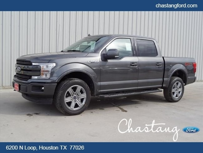 DYNAMIC_PREF_LABEL_AUTO_NEW_DETAILS_INVENTORY_DETAIL1_ALTATTRIBUTEBEFORE 2019 Ford F-150 Lariat Truck SuperCrew Cab DYNAMIC_PREF_LABEL_AUTO_NEW_DETAILS_INVENTORY_DETAIL1_ALTATTRIBUTEAFTER